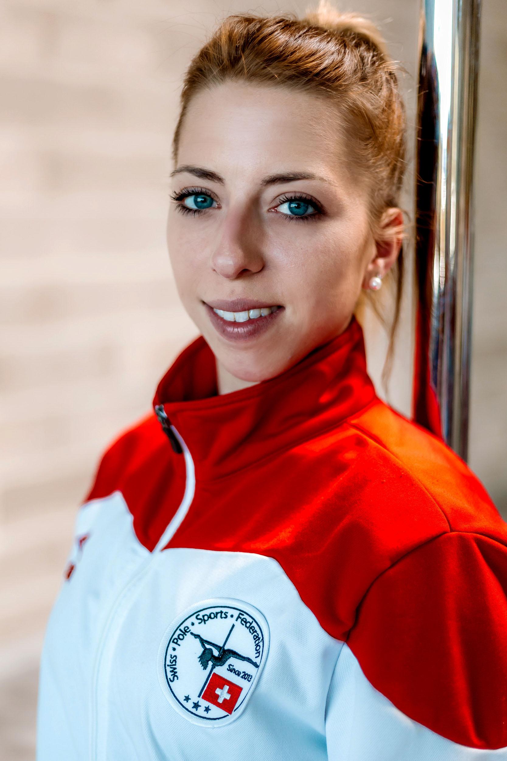 Léonie De Sloovere